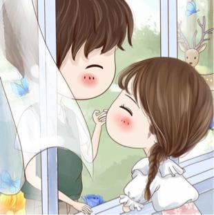 一次就好我带你去看天荒地老,在阳光灿烂的日子里开怀大笑…… 北京