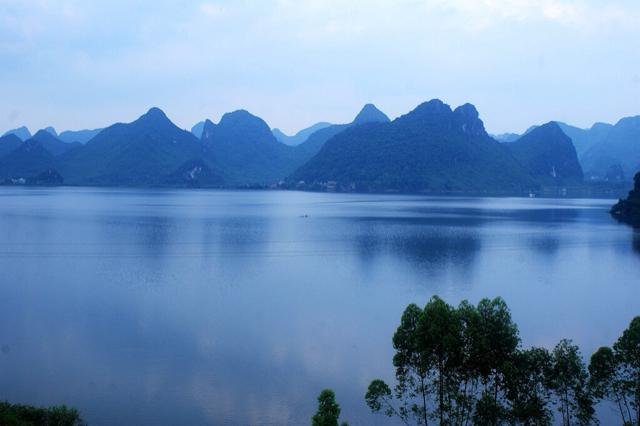 壁纸 风景 山水 摄影 桌面 640_426