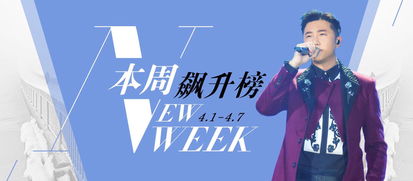 酷我音乐_中国最新最全的在线正版音乐网站