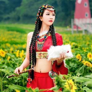 中国笛子经典名曲合集